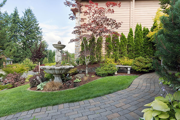 Important Things to Know About Protecting Your Outdoor Water Features