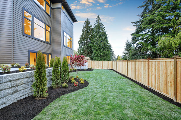 How to Prepare Your Landscape for the Fall